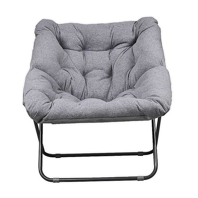 Salt Lounge Chair Bed Bath And Beyond Canada