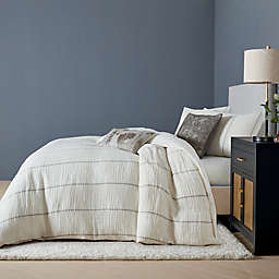 O&O by Olivia & Oliver™ Contina 3-Piece Duvet Cover Set