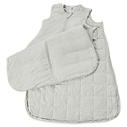 Gunamuna Gunapod Luxury Wearable Blanket in Grey