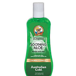 Australian Gold® 8 oz. Soothing Aloe Vera Gel