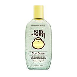 Sun Bum® 8 oz. After Sun Cool Down Gel