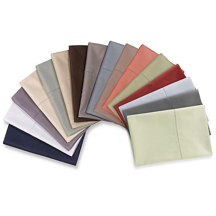 Wamsutta Dream Zone 750 Thread Count Pillowcases Set Of 2