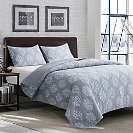 Boston Traders® Marcy Bedding Collection