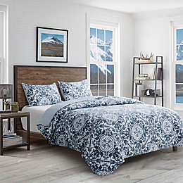 Boston Traders® Misha Bedding Collection