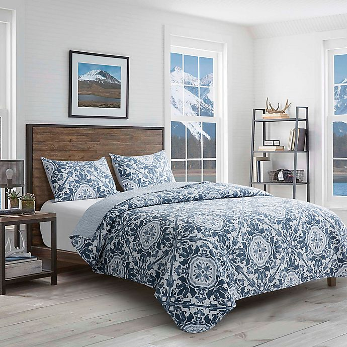 Alternate image 1 for Boston Traders® Misha Bedding Collection