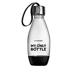 Sodastream® 500 ml. Water Bottle