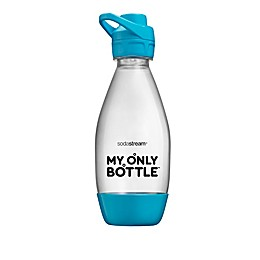 Sodastream® 500 ml. Water Bottle