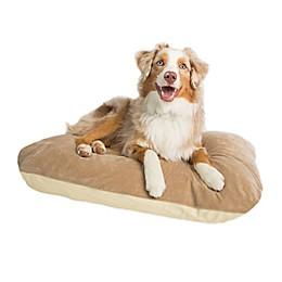Schroeder & Tremayne Calming Pet Bed