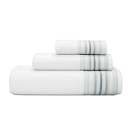 UGG® Simone Bathroom Towel Collection