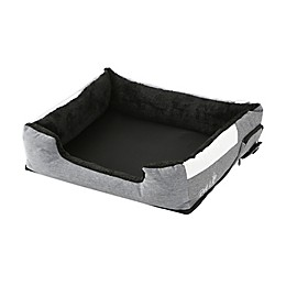 Pet Life Dream Smart Heating and Cooling Pet Bed