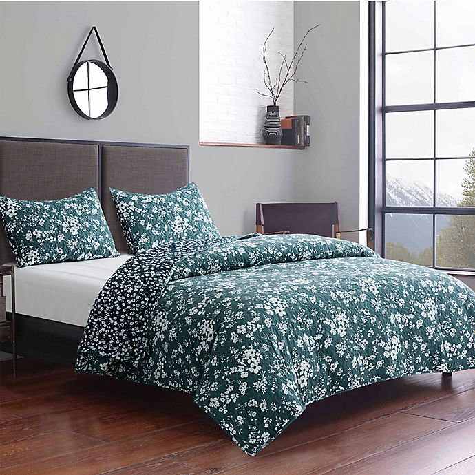 Alternate image 1 for Boston Traders® Naomi Bedding Collection