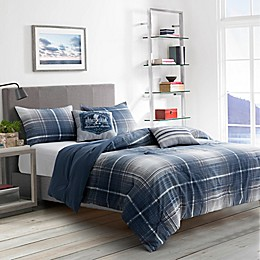 Boston Traders® Thomas Bedding Collection