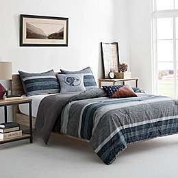 Boston Traders® Joseph Bedding Collection
