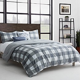 Boston Traders® Courtney 5-Piece Comforter Set
