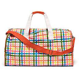 Ban.do Block Party Getaway Duffle Bag