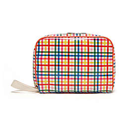 Ban.do Block Party Getaway Toiletry Bag