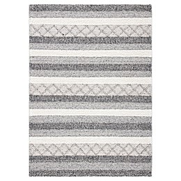 Bee & Willow™ Home Sussex Rug in Grey/Beige