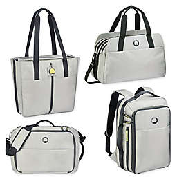 DELSEY PARIS Dailys Personal Bag Collection