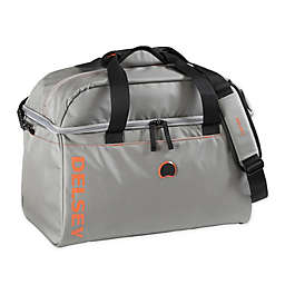 DELSEY PARIS EGOA 18-Inch Carry On Duffle in Grey