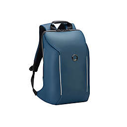 DELSEY PARIS Securain Water-Resistant Backpack