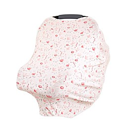 aden + anais® Comfort Knit 6-in-1 Cover
