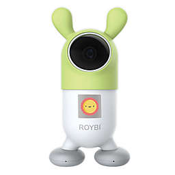 ROYBI® Robot Language & STEM Skills Smart Toy