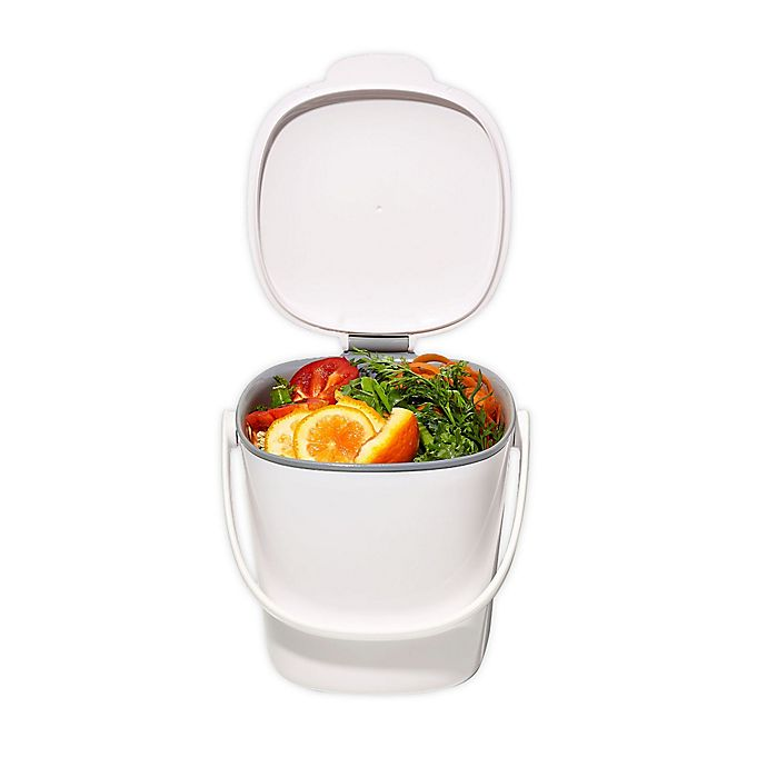 Alternate image 1 for OXO Good Grips® Compost Bin