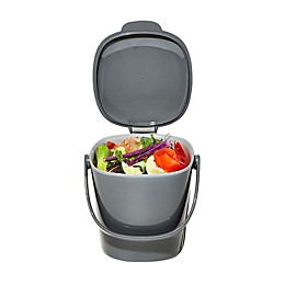 OXO Good Grips® Compost Bin
