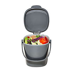 OXO Good Grips® Compost Bin in Charcoal