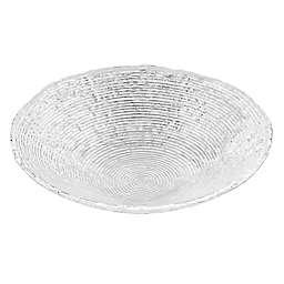 Noritake® Hammock Glass Serving Bowl