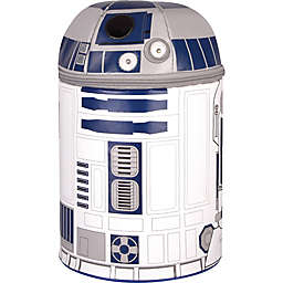 Thermos® Star Wars™ R2-D2 Lunch Bag