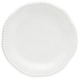 Modern Farmhouse Home Organic Salad Plates (Set of 4)