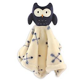 Hudson Baby® Plush Security Blanket