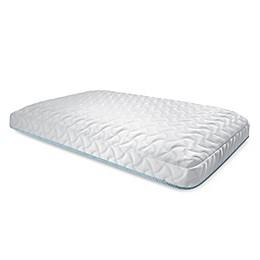 Tempur-Pedic® Cloud Cool Bed Pillow