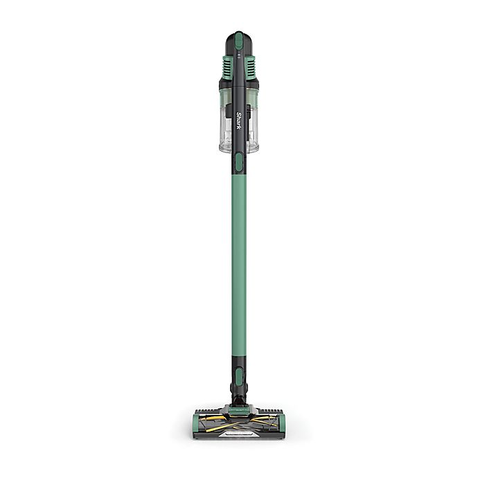 Alternate image 1 for Shark® Rocket® Pro Cordless Stick Vacuum