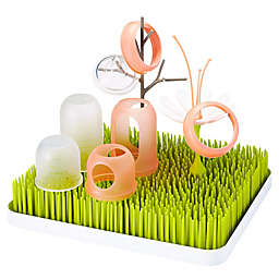 Boon Lawn, Stem, and Twig Drying Rack Set