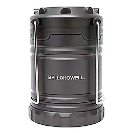 Bell + Howell 3-Pack Taclight Mini Lanterns