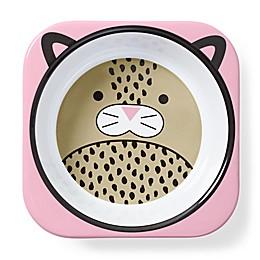 SKIP*HOP® Leopard Bowl