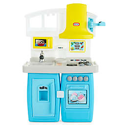 Little Tikes™ Tasty Bake 'n Share Kitchen Playset
