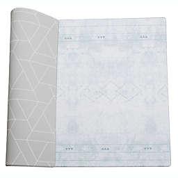 Ofie Oracle Zen Play Mat in Grey