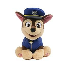 GUND® PAW Patrol™ Chase Plush Toy