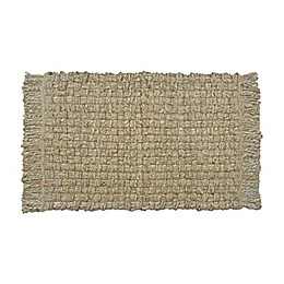 Bee & Willow™ Home Woodbury Handcrafted Rug in Natural