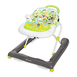 Baby Trend® Dino Buddies 4.0 Activity Walker