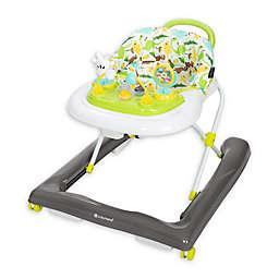 Baby Trend® Dino Buddies 4.0 Activity Walker