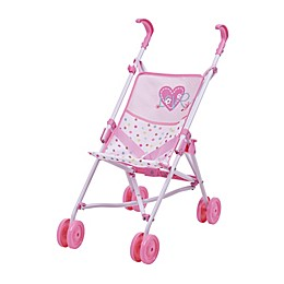 Hauk Baby Doll Umbrella Stroller
