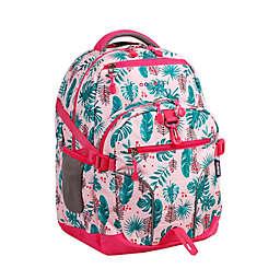 J World New York Atom Laptop Backpack