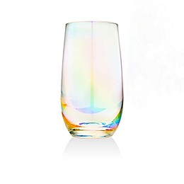 Godinger® Monterey Tumblers (Set of 4)