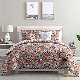 VCNY Home Paiten Bedding Collection