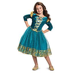Disney® Princess Merida Child's Halloween Costume