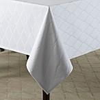 Wamsutta® Milano 52-Inch x 70-Inch Oblong Tablecloth